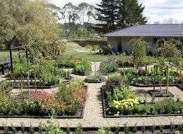 potager garden design best lawn and garden ideas designs