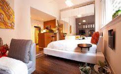 Home Bar Ideas On A Budget by Ideas Wonderful Home Bar Decor Best 25 Home Bar Decor Ideas On