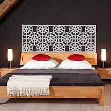 headboard wall art cheap wall decal headboard find wall decal headboard deals on line