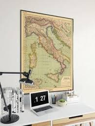 seattle map wall seattle map seattle map maps antique seattle map