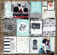 project pocket pages me my big ideas pocket page run craft