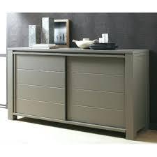meuble de cuisine porte coulissante meuble cuisine porte coulissante table rabattable cuisine