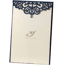 Printing Invitation Cards Popular Free Invitation Printing Buy Cheap Free Invitation