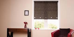 senses roller blinds in aberdeen u0026 north east scotland