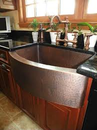 unique kitchen sink buybrinkhomes