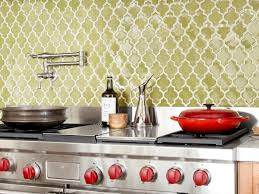 Kitchen Tidy Ideas by Popular Kitchen Paint Colors Pictures U0026 Ideas From Hgtv Hgtv