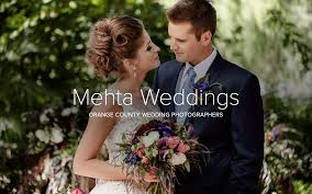 best wedding album website website builder create your own website for free adobe spark