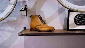 how to clean and maintain your winter boots gentleman zone