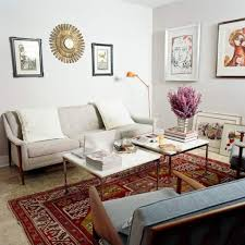 apartment decorating themes the different designs and themes for