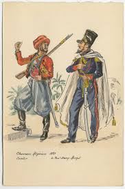 193 best vintage uniforms french colonial images on pinterest
