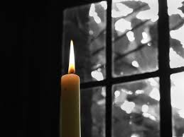december 8 2013 the candle in the window unitarian