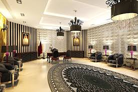 interior home design in indian style interior home design styles elabrazo info