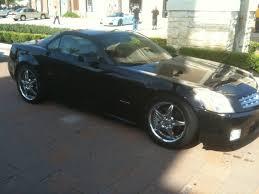 2011 cadillac xlr carjunkie s car review impression cadillac xlr cadillac