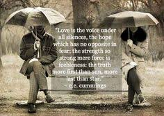 wedding quotes ee 13 sumptuous quotes about falling in from authors