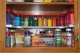 How To Organize A Kitchen Cabinets Best Way To Organize Kitchen Cabinets Ohio Trm Furniture