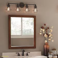 Bathroom Lighting Ideas For Vanity Bathroom Vanity Light Fixture With Luxury Best 25 Industrial