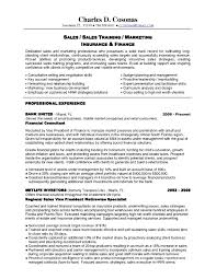 Life Insurance Agent Resume Prospecting Cover Letter Images Cover Letter Ideas