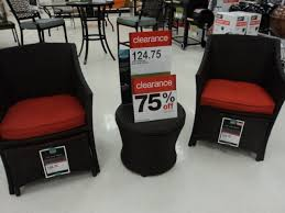 Patio Furniture Covers Clearance by Target Outdoor Furniture Covers