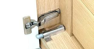cabinet door soft close soft close door der soft close door der soft close door der