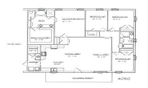 metal homes plans residential steel home plans thecashdollars com