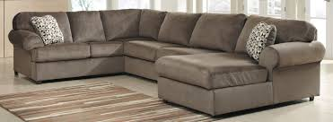 Ashley Raf Sofa Sectional Buy Ashley Furniture 3980266 3980234 3980217 Jessa Place Dune Raf