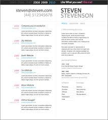 resume template docs 19 google docs resume templates 100 free