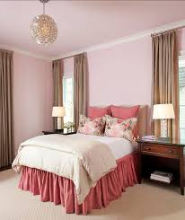 Best Room Dec Ideas Images On Pinterest Bedrooms Bedroom - Designing teenage bedrooms