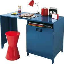 bureau enfant garcon chambre d enfant 40 bureaux mignons pour filles et garçons