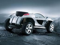 peugeot 4x4 models peugeot hoggar off road concept vehicles pinterest peugeot