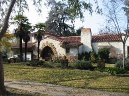 Spanish Style Homes Plans by Minimalist Spanish House Design Spanish House Design Zamp Co