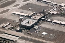 Phoenix Airport Map by Phoenix Sky Harbor International Airport Wikiwand