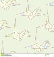 free coloring pages free origami templates 101 coloring pages