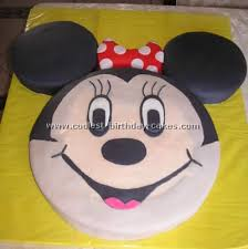 children s birthday cakes coolest childrens birthday cakes ideas and how to tips