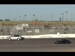 toyota rav4 racing colorado saturday racing audi vs toyota rav4