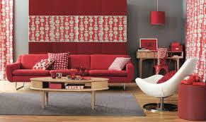 stunning red sofa living room gallery home design ideas stunning red sofa living room gallery home design ideas ridgewayng com