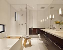 custom bathroom design custom bathroom design ideas ewdinteriors