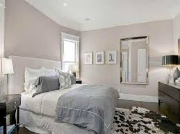 bedrooms cream bedroom decorating ideas bedroom neutral cream