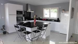 cuisine design tunisie cuisine design algerie cuisine en u ikea 14 cuisine quip e pas
