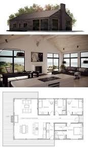 house plans concepthouseplans faházak pinterest house