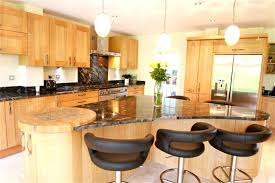 Custom Kitchen Islands With Seating by Kitchen Small Kitchen Island With Chairs Custom Kitchen Islands