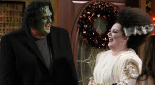 halloween putlockers mike u0026 molly season 2 episode 6 cbs com