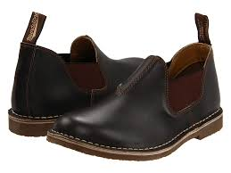 blundstone womens boots canada blundstone s boots