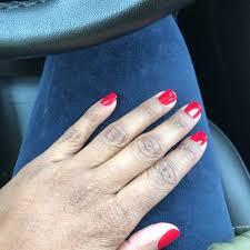 polish nail spa 138 photos u0026 62 reviews nail salons 6682