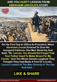 abraham lincoln thanksgiving proclamation text are you hurt lesson from abraham lincoln u0027s story attitude of