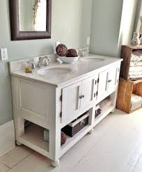Pottery Barn Bathroom Vanities Pottery Barn Style Bathroom Vanity Pottery Barn Bathroom Vanity