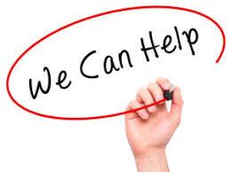 Virtual Help Desk Iabc Boston U2014