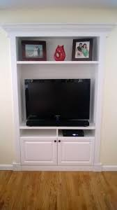 Corner Tv Cabinets For Flat Screens With Doors Best 25 Tv Cabinets With Doors Ideas On Pinterest Tv Stand With
