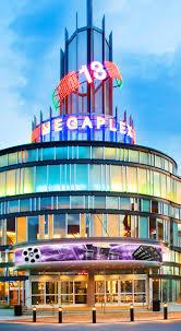 megaplex theatres expansion into southern utah s market promises