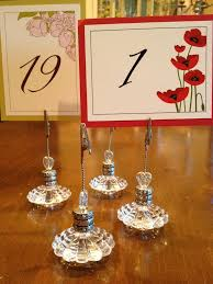 table number card holders table card holders in robust my dreams with heart table card her