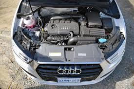 audi q3 engine 2016 audi q3 quattro technik autos ca